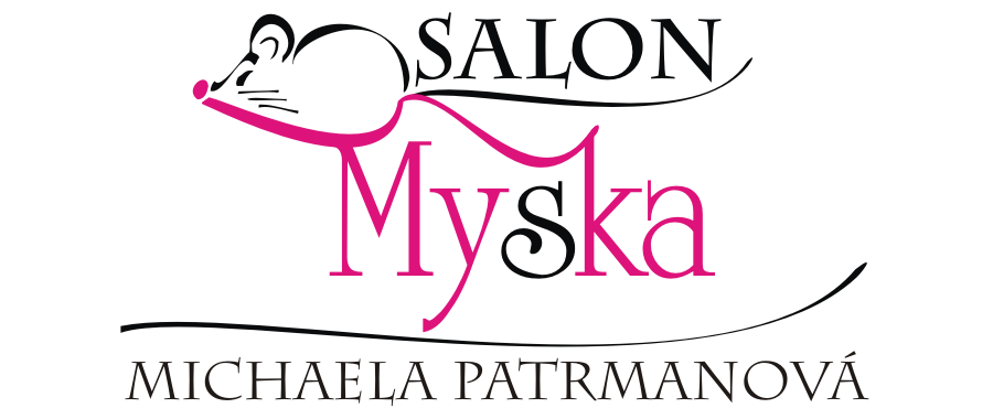 Salon Myška
